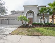 3152 Marble Crest Drive, Land O' Lakes image