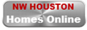 NW Houston Homes Online
