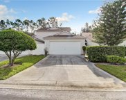 21534 Woodstork Lane, Lutz image