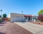 6827 E Redfield Road, Scottsdale image