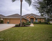 1010 Lake Bridge Drive, Ormond Beach image