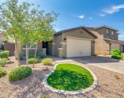819 W Whistling Thorn Avenue, San Tan Valley image