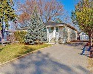 355 Kerswell Dr, Richmond Hill image