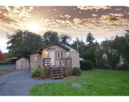 3012 Norris  RD, Vancouver image