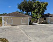 1795 55th Ter Sw, Naples image