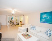 1428 SE 4th Ave Unit H-266, Deerfield Beach image