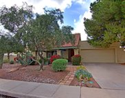3810 S Heather Drive, Tempe image