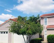 704 Lighthouse Court, Altamonte Springs image