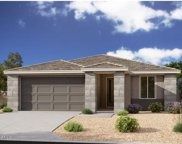 22681 E Rosa Road, Queen Creek image