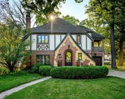 810 Forest Avenue, River Forest image