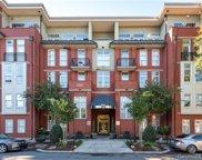 1320 Fillmore  Avenue Unit #513, Charlotte image