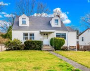 245 Farragut  Avenue, Hastings-On-Hudson image