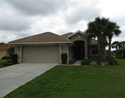 9268 Breno Drive, Fort Myers image