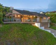 1616 Hoaaina Place, Honolulu image