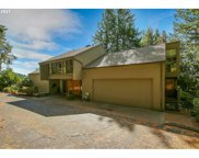 4131 SW DOWNS VIEW  CT, Portland image