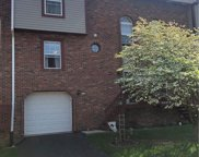 504 Carters Grove Dr, Richland image