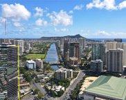 1750 Kalakaua Avenue Unit 3704, Honolulu image