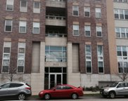 3611 West Montrose Avenue Unit 401, Chicago image