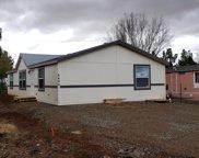 4496 N Parent Road, Prescott Valley image