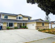4028 Maple Street, Ventura image