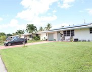 7701 Nw 11th Ct, Pembroke Pines image
