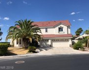 2400 Goldfire Circle, Henderson image
