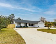818 ELMWOOD ST, Orange Park image