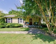 1318 Bostic St, Franklin image