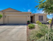 41921 W Ellington Lane, Maricopa image