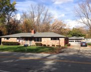 640-642 91st  Street, Indianapolis image