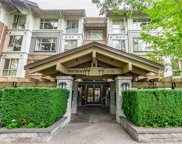 4883 Maclure Mews Unit 308, Vancouver image