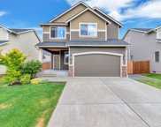 916 Boatman Ave NW, Orting image