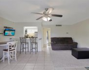 1047 Hartley Ave Unit 210, Marco Island image
