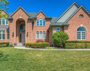 796 Majestic, Rochester Hills image