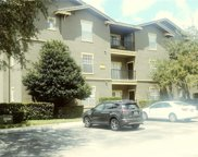102 Vista Verdi Circle Unit 316, Lake Mary image