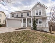 6458 Nw Valley Drive, Parkville image