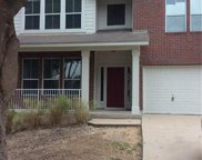 1513 Fort Lloyd Pl, Round Rock image