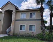 1103 Golden Lakes Boulevard Unit #1014, West Palm Beach image
