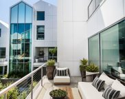 8600     wilshire Boulevard   Garden 12 Unit Garden 12, Beverly Hills image