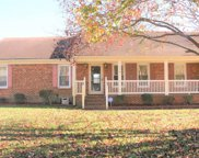 529 Appaloosa Trail, South Chesapeake image