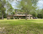 3305 Countrywood Lane, Greenville image