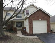 3123 Autumn Trace  Drive, Maryland Heights image