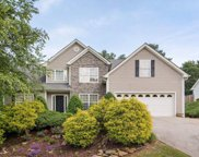 7256 Litany Court, Flowery Branch image