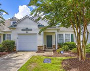 201 Threshing Way Unit 1040, Myrtle Beach image