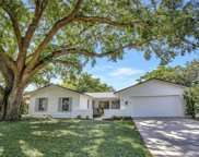 211 Tollgate Trail, Longwood image