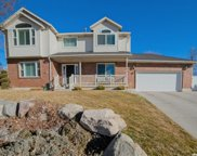 1283 S Via La Costa Way, Kaysville image