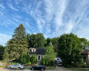 4817 Folwell Drive, Minneapolis image