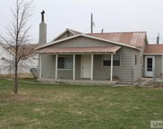 2783 Lincoln, Idaho Falls image