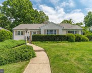 7205 Rollingwood   Drive, Chevy Chase image