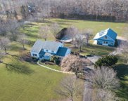 665 Manor Ln, Jamesport image